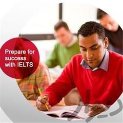 آموزش IELTS و Pre-IELTS - 1