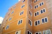 فروش آپارتمان 71 متری - پرند