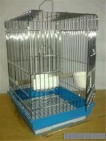 قفس 1033