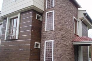 فروش انواع سنگ ساختمان