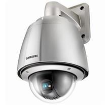 نصب و راه اندازی دوربین مدار بسته - 1