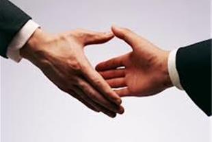 فروش یا مشارکت در ساخت فرصتی عالی