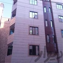 فروش یا معاوضه یک واحد آپارتمان نوساز در گلشهر کرج