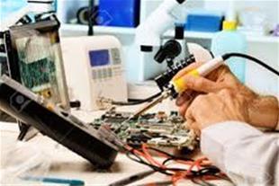 تعمیرات تخصصی دستگاههای آزمایشگاهی