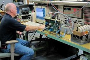 تعمیرات تخصصی دوربین مدار بسته