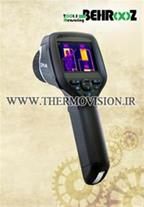 مرکز فروش دوربین حرارتی با قیمت انحصاری