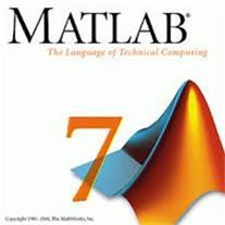 آموزش خصوصی متلب MATLAB در تهران