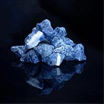 سودالیت  سنگ  راف  کمیاب - 1