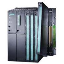 مرکز فروش انواع  plc  و تجهیزات   زیمنس Siemens