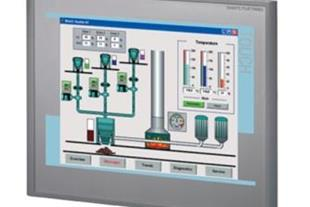 رفع عیب و راه اندازی plc  خط تولید کارخانه