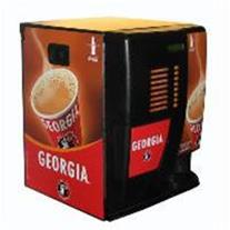دستگاه قهوه ساز اتوماتیک 8 کاره