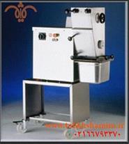 دستگاه  گوشت خرد گن صنعتی KT - 1