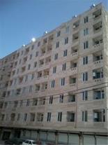 آپارتمان 50 متری نوساز با 38 میلیون نقدی در اندیشه