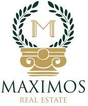 شرکت ماکسیموس , فروش آپارتمان در ترکیه
