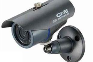 عامل فروش دوربین مداربسته CNB