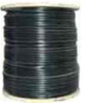 فروش ویژه کابل کواکسیال با برندهای مختلف