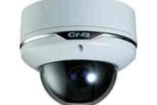 فروش انواع دوربین مداربسته  و دستگاه DVR
