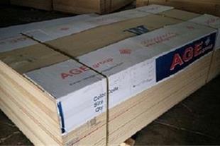 محصولات چوبی AGE