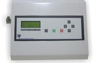 تولیدکننده ماشین آلات داروسازی