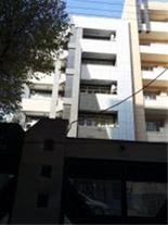 معاوضه آپارتمانی در تبریز با آپارتمانی در ارومیه