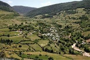 فروش زمین ویلایی در ارتفاعات شمال (بهشهر)