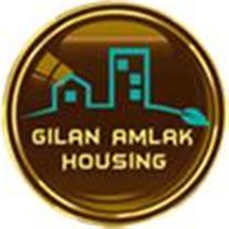 گیلان املاک www.gilan-amlak.com - 1