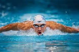 آموزش تخصصی شنا در شاهین شهرواصفهان