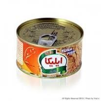 فروش ویژه انواع تن ماهی(2000 تومان زیر قیمت)