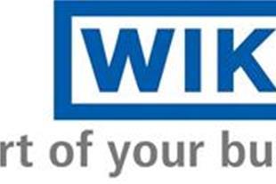فروش لول متر ابزار دقیق شرکت ویکا