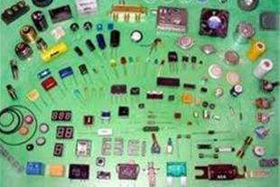 فروش قطعات الکترونیکی