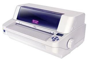 چک پرینتر جولی مارک مدل BP1000K - 1