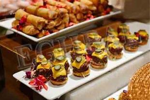 آشپزی و شیرینی پزی (در تبریز)