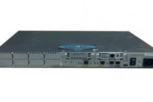 روتر سیسکو  Cisco 2621XM Router