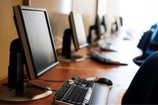 آموزش مهارت های هفتگانه کامپیوتر ICDL شازند