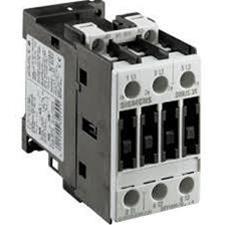 فروش لوازم برقی صنعتی  کنتاکتور زیمنس بوبین پلاتین - 1