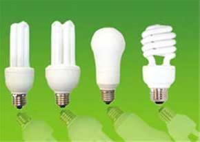 توزیع قاب هالوژن - لامپ  کم مصرف - لامپ  COB-SMD - 1