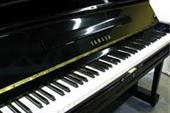 فروش پیانو یاماها اصل ژاپن دست دوم