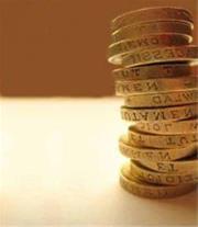 سرمایه گذاری مطمئن در صنعت بیمه