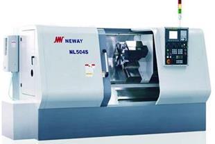فروش تراش CNC-NL635S-SZ-NL362S-NL502SA - 1