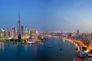 اجاره خانه مبله به مسافران در شانگهای چین - 1