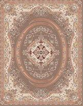 عرضه مستقیم فرش های 500 و 700شانه دست بافت گونه تر