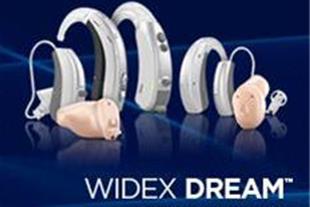 سمعک قم - شنوایی سنجی عطایی - 1