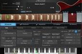 آهنگ سازی و تنظیم موسیقی در انواع سبک ها