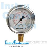 فروش انواع درجه فشار (گیج فشار ، نمایشگر آنالوگ )