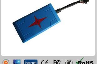 فروش جی پی اس , خرید ردیاب ماهواره ای خودرو