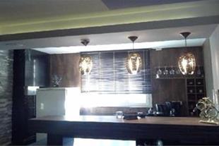 رهن و اجاره آپارتمان تجاری در کرمان