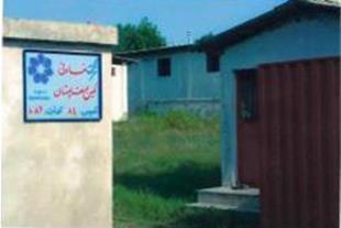 فروش کارخانه در مازندران