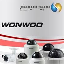 نماینده انحصاری دوربین های مداربسته VESTA- WONWOO