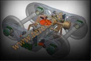 مهندسی معکوس تجهیزات