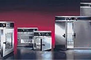 نمایندگی رسمی فروش محصولات MEMMERT آلمان